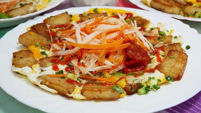 top-11-amazing-foods-you-should-try-in-vietnam8