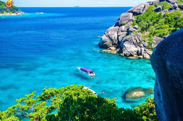 top-11-most-beautiful-beaches-in-thailand-you-should-visit10