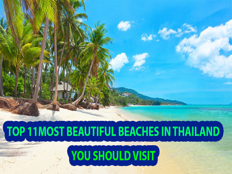 top-11-most-beautiful-beaches-in-thailand-you-should-visit11