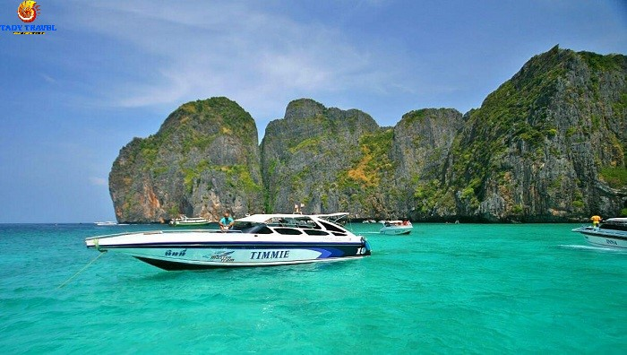 top-11-most-beautiful-beaches-in-thailand-you-should-visit2