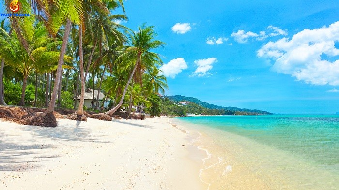 top-11-most-beautiful-beaches-in-thailand-you-should-visit3