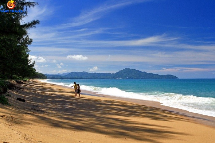 top-11-most-beautiful-beaches-in-thailand-you-should-visit4