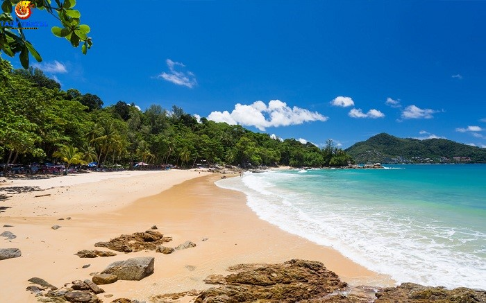 top-11-most-beautiful-beaches-in-thailand-you-should-visit5