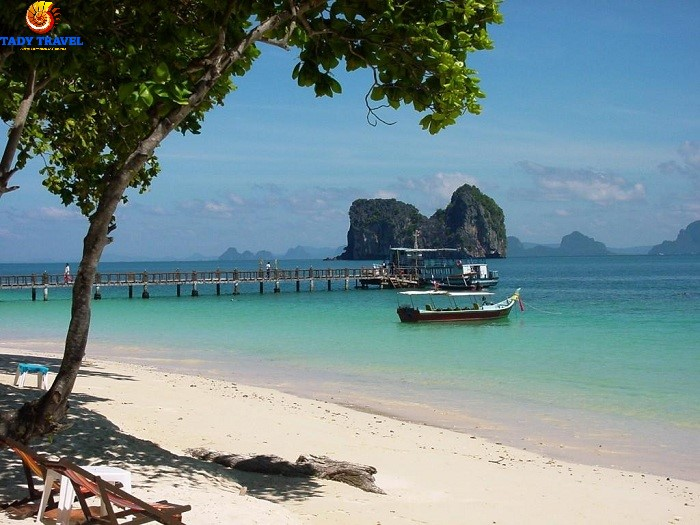 top-11-most-beautiful-beaches-in-thailand-you-should-visit6