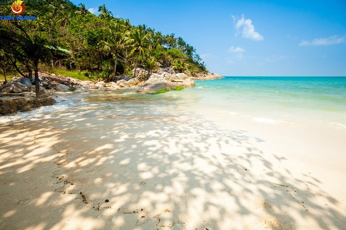 top-11-most-beautiful-beaches-in-thailand-you-should-visit7