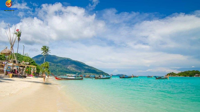 top-11-most-beautiful-beaches-in-thailand-you-should-visit8