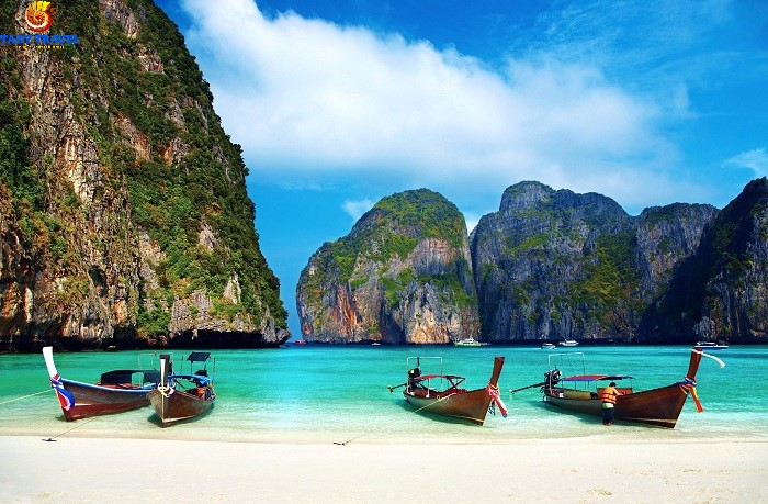 top-11-most-beautiful-beaches-in-thailand-you-should-visit9