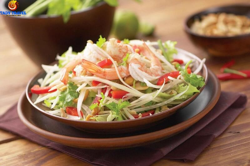 top-12-most-famous-dishes-in-laos-you-should-try