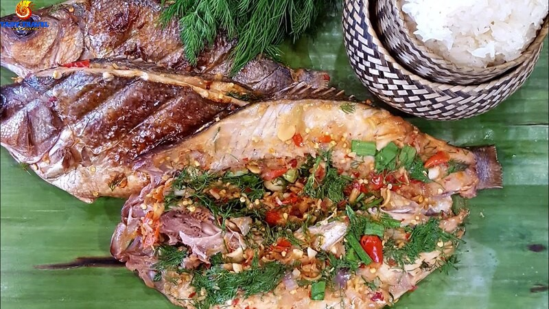 top-12-most-famous-dishes-in-laos-you-should-try10