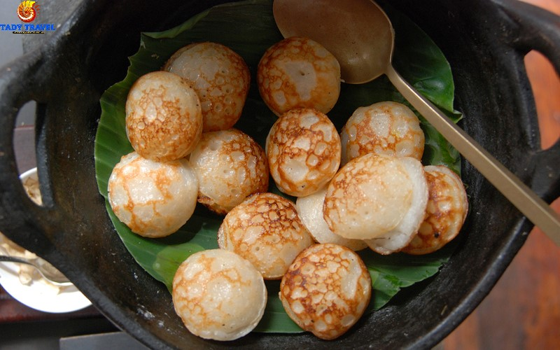 top-12-most-famous-dishes-in-laos-you-should-try11