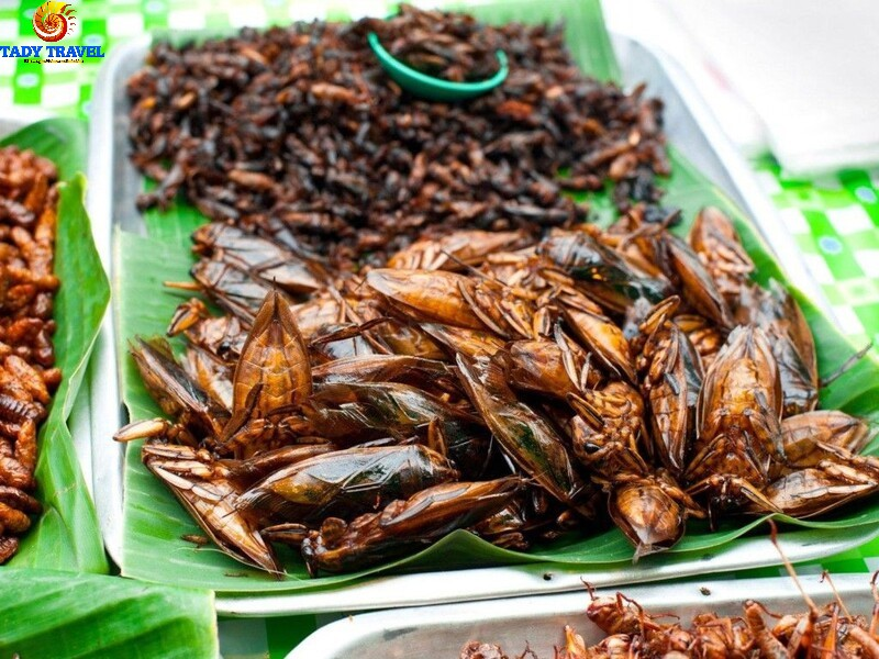 top-12-most-famous-dishes-in-laos-you-should-try5