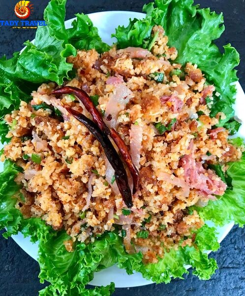 top-12-most-famous-dishes-in-laos-you-should-try7