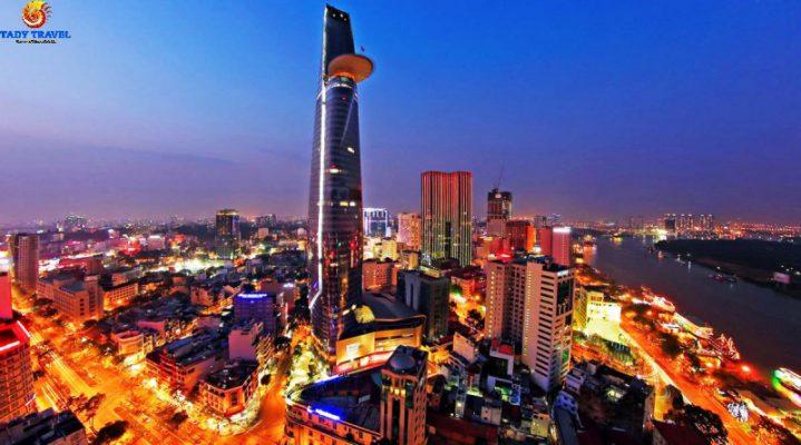 top-14-beautiful-destinations-you-should-visit-in-vietnam11