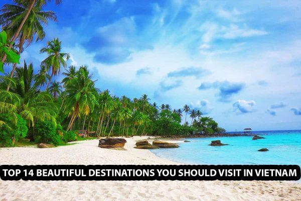 top-14-beautiful-destinations-you-should-visit-in-vietnam14