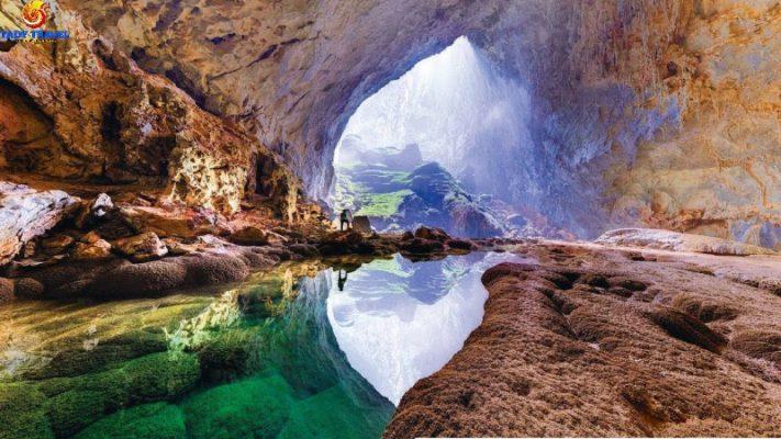 top-14-beautiful-destinations-you-should-visit-in-vietnam4