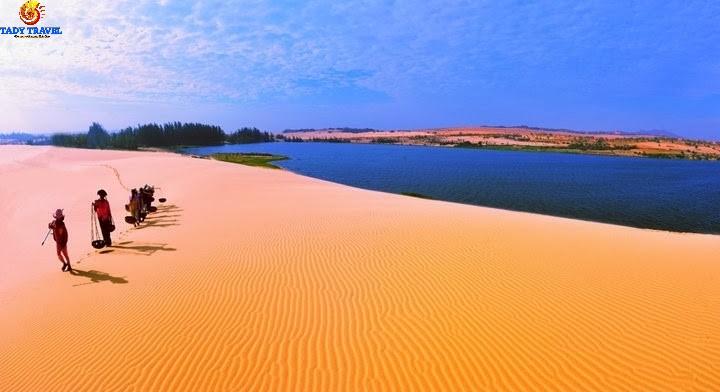 top-14-beautiful-destinations-you-should-visit-in-vietnam9