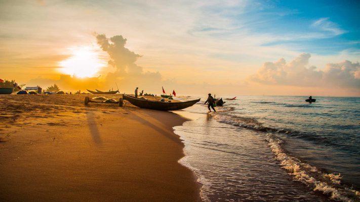 top-8-amazing-beaches-in-vietnam5