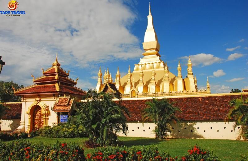 top-9-amazing-destinations-in-laos-visitors-should-come