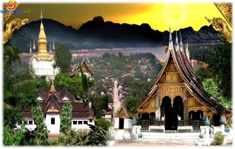 top-9-amazing-destinations-in-laos-visitors-should-come1