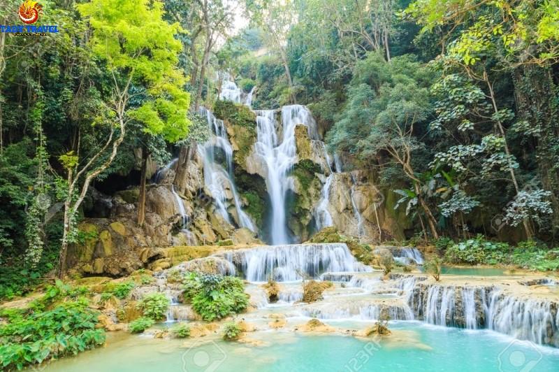 top-9-amazing-destinations-in-laos-visitors-should-come2