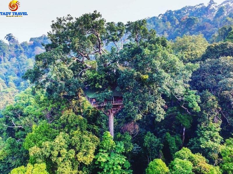 top-9-amazing-destinations-in-laos-visitors-should-come4