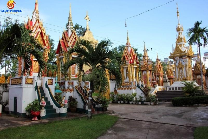 top-9-amazing-destinations-in-laos-visitors-should-come6