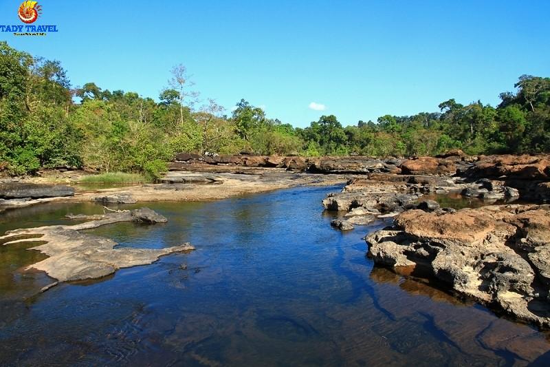 top-9-amazing-destinations-in-laos-visitors-should-come7