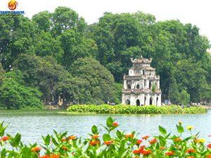 vietnam-cambodia-laos-thailand-tour-22-days