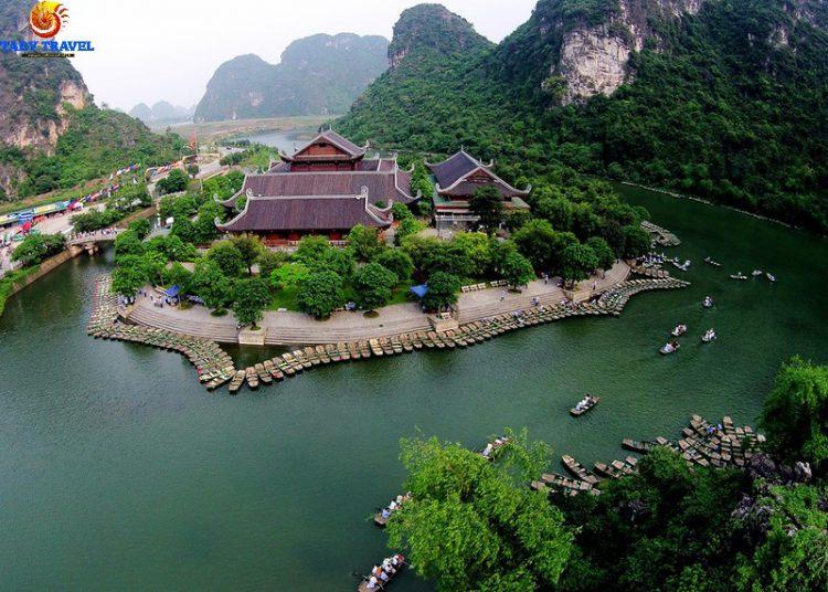 vietnam-cambodia-laos-thailand-tour-22-days1