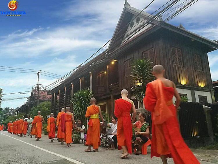 vietnam-cambodia-laos-thailand-tour-22-days10