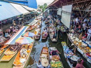 vietnam-cambodia-laos-thailand-tour-22-days12