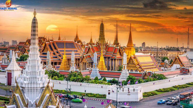 vietnam-cambodia-laos-thailand-tour-22-days13