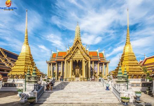vietnam-cambodia-laos-thailand-tour-22-days14