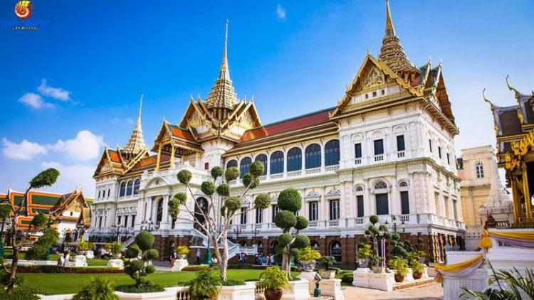 vietnam-cambodia-laos-thailand-tour-22-days15