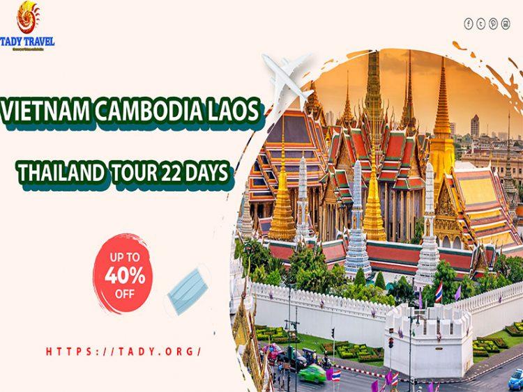 vietnam-cambodia-laos-thailand-tour-22-days16