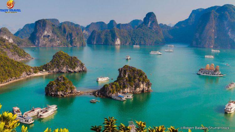 vietnam-cambodia-laos-thailand-tour-22-days2