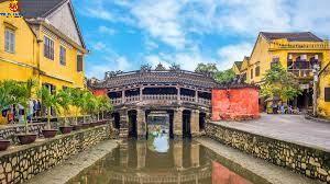 vietnam-cambodia-laos-thailand-tour-22-days4