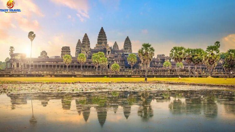 vietnam-cambodia-laos-thailand-tour-22-days5