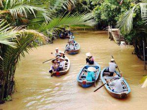 vietnam-cambodia-laos-thailand-tour-22-days7