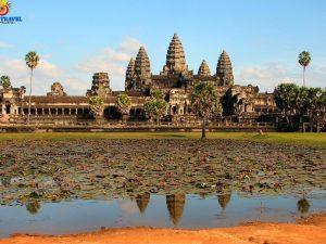 vietnam-cambodia-laos-thailand-tour-22-days8