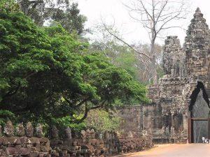 vietnam-cambodia-laos-thailand-tour-22-days9